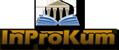 rph-logo